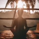 Meditation-jared-rice
